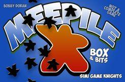 Meepile: Box & Bits