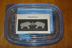 Meeple Feast