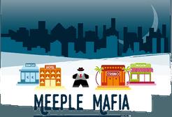 Meeple Mafia
