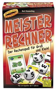 Meisterrechner