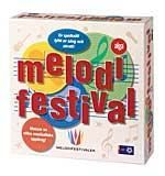 Melodi festival