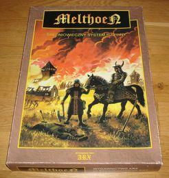 Melthoen