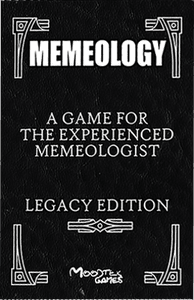 Memeology