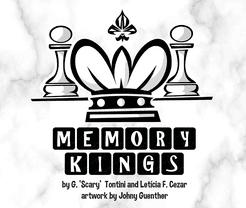 Memory Kings