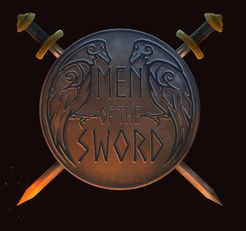 Men of the Sword