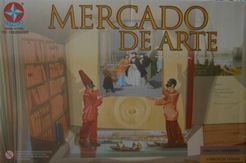 Mercado de Arte: Sônia Menna Barreto
