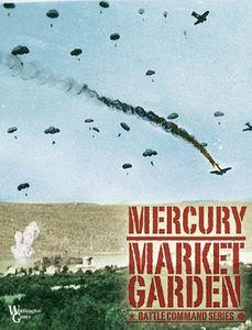 Mercury/Market Garden