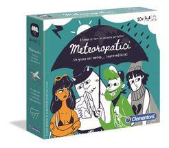 Meteoropatici