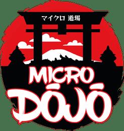 Micro Dojo