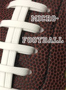 Micro-Football