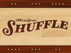 MicroSport Shuffle