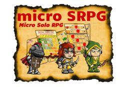 microSRPG
