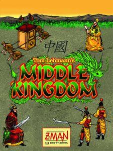 Middle Kingdom