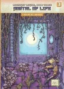 Midnight Legion: Portal of Life