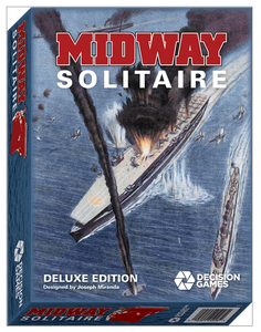 Midway Solitaire