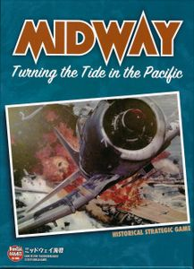 Midway: Turning the Tide in the Pacific