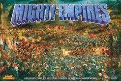 Mighty Empires