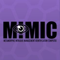 M.I.M.I.C.