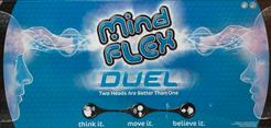 Mindflex Duel