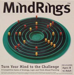 MindRings