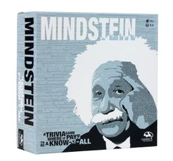 Mindstein