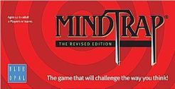 MindTrap: The Revised Edition