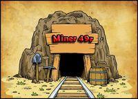 Miner 49r