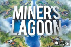 Miner's Lagoon