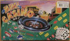 Mini Casino