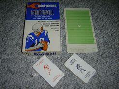 Mini-Games: Football