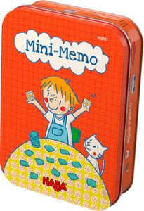 Mini-Memo