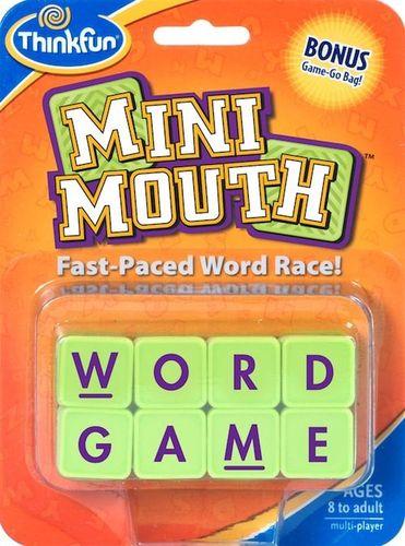 Mini Mouth