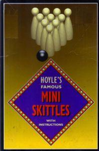 Mini Skittles