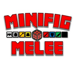 Minifig Melee