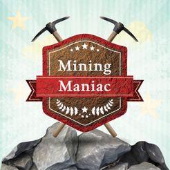 Mining Maniac