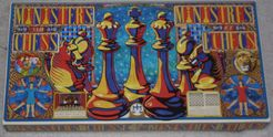 Ministers Chess