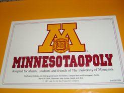 Minnesotaopoly