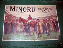 Minoru
