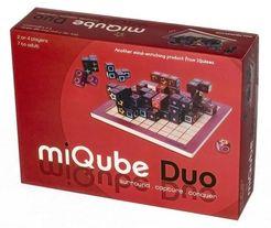 miQube Duo