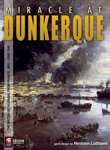 Miracle at Dunkerque