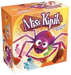 Miss Kipik