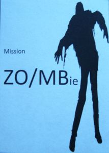 Mission ZO/MBie