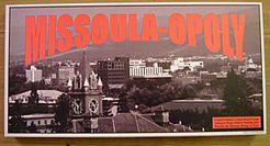 Missoula-opoly