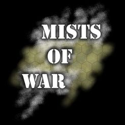 Mists of War