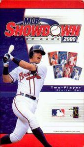 MLB Showdown