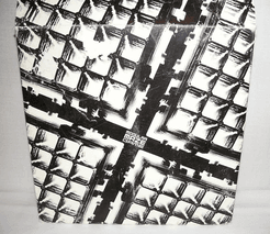 Modular Maze Game