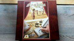 Mombasa (Limited Edition)