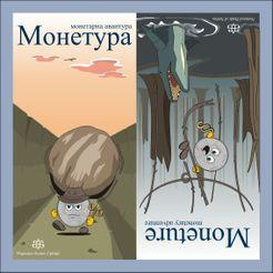 Monetura