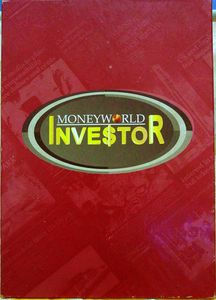 Moneyworld Inve$tor