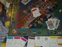 Monopol Här  nu-utgåvan